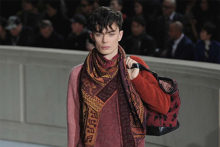 paul-smith-fall-winter-2014-pfw-paris-1-750x500