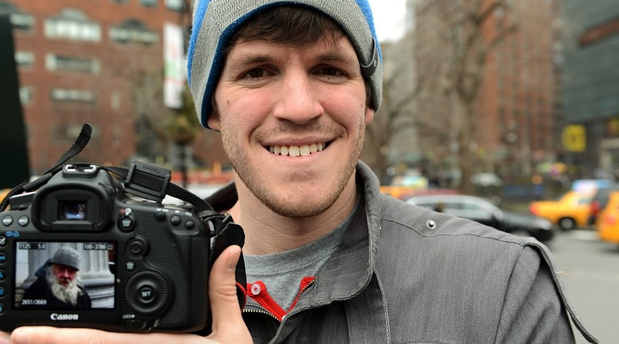 brandon-stanton-humans-of-new-york-facebook-stories-2014-1-1100x500