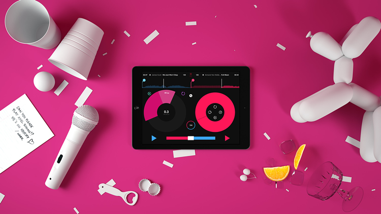 pacemaker-dj-app-ipad-spotify-itunes-1-750x422