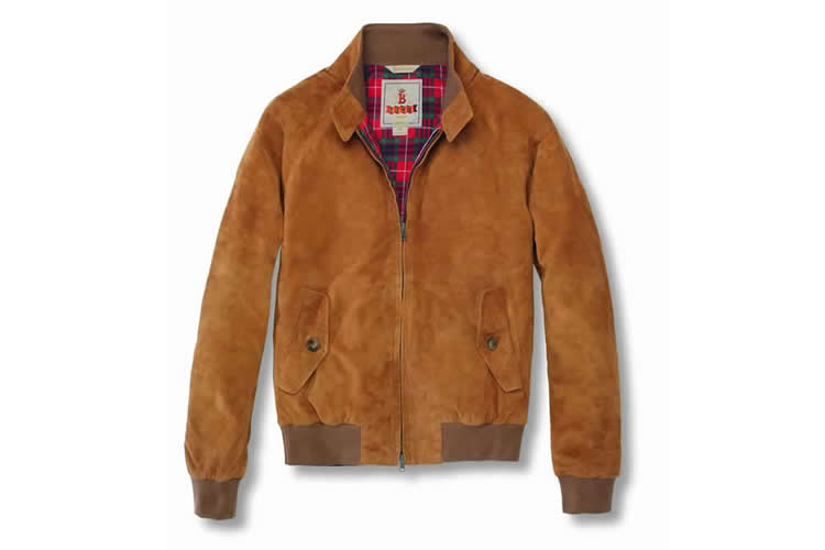 baracuta-g9-suede-harrington-jacket-ss-2014-1-750x500