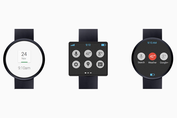 google-LG-smartwatch-leak-wearables-1