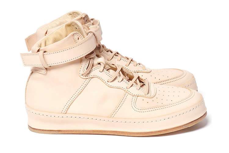 hender-scheme-manual-industrial-products-01-natural-ss-2014-1-750x500