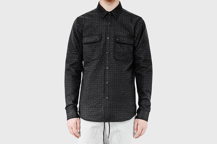 isaora-micro-quilted-overshirt-ss-2014-0-750x500