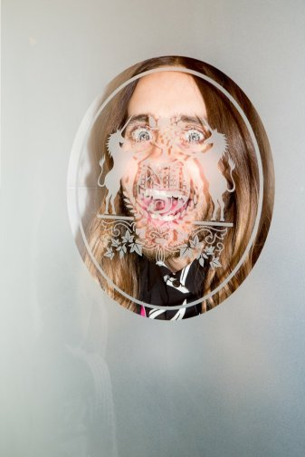 jared-leto-terry-richardson-photos-march-2014-4