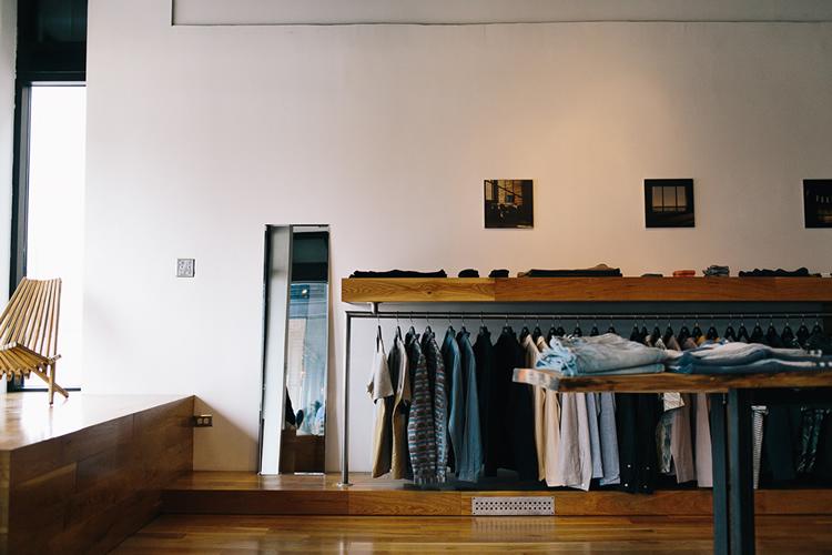 meyvn-chicago-menswear-shop-logan-square-1-750x500