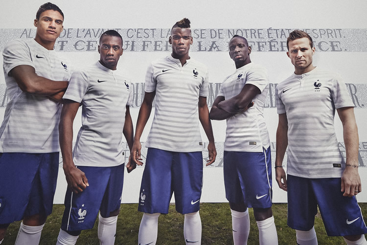 nike-2014-french-football-federation-away-kit-brazil-world-cup-1-750x500