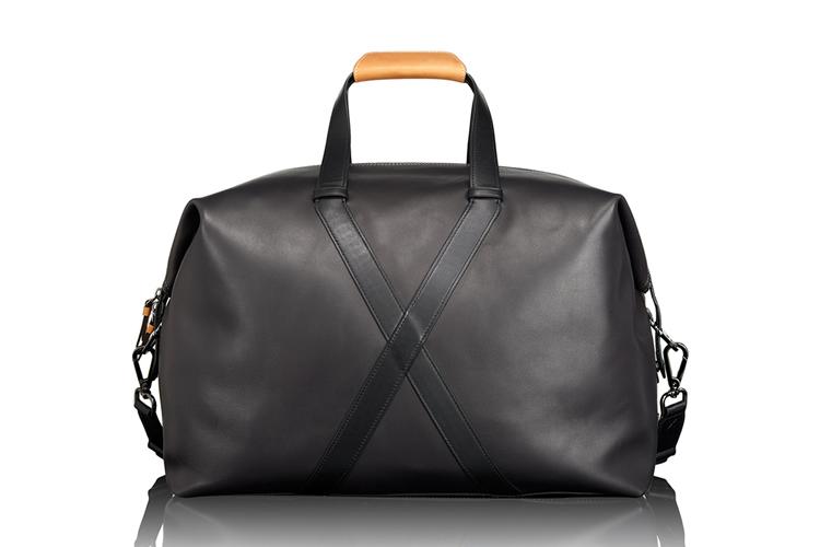 tumi-santa-monica-collection-ss-2014-asphalt-bridle-leather-1-750x500