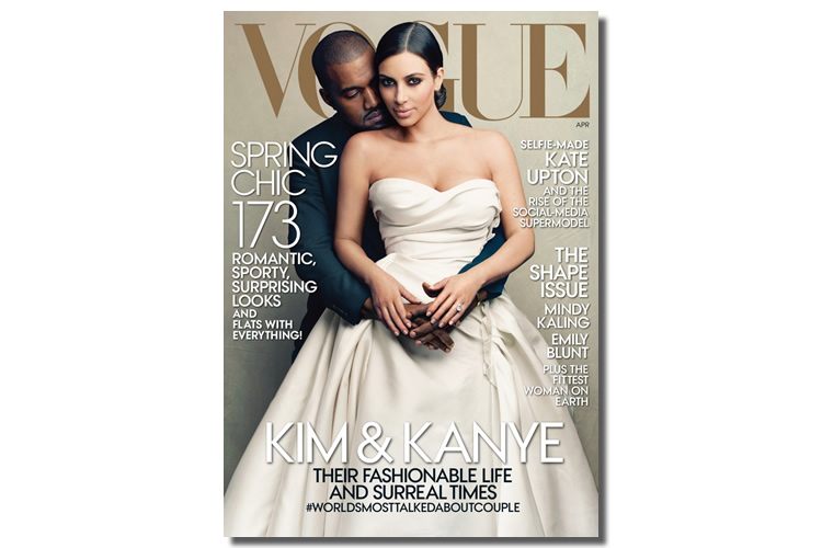 vogue-april-2014-kanye-west-kim-kardashian-annie-1-750x500