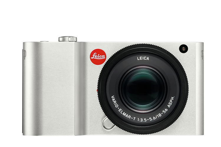 leica-t-701-mirrorless-camera-aluminum-may-1