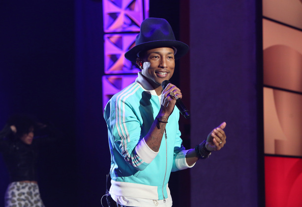 pharrell-ellen-degeneres-show-april-2014-1