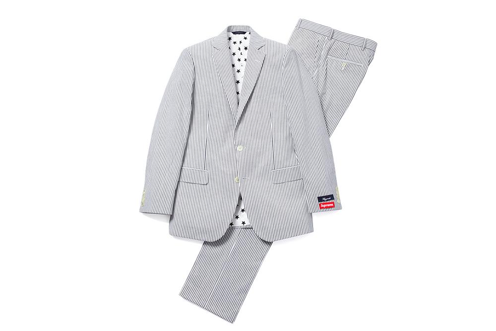 supeme-brooks-brothers-seersucker-suit-spring-summer-2014-bucket-hat-3