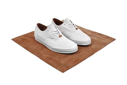 vans-california-clean-white-pack-ss2014-size-uk-1