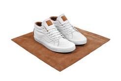 vans-california-clean-white-pack-ss2014-size-uk-4