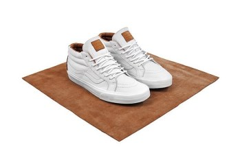vans-california-clean-white-pack-ss2014-size-uk-4