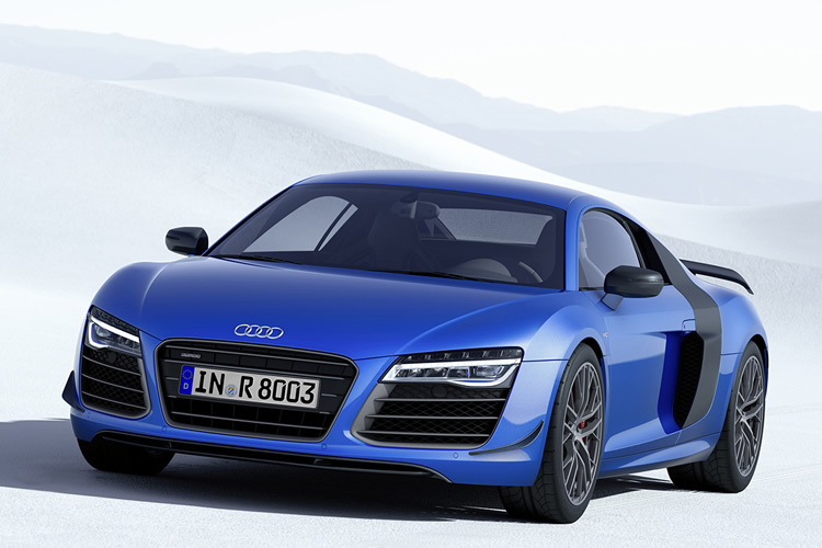 audi-r8-lmx-laser-beam-headlights-2014-1-750x500