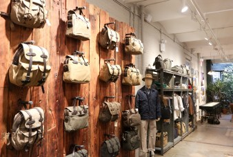 filson-nyc-store-new-york-great-jones-noho-5