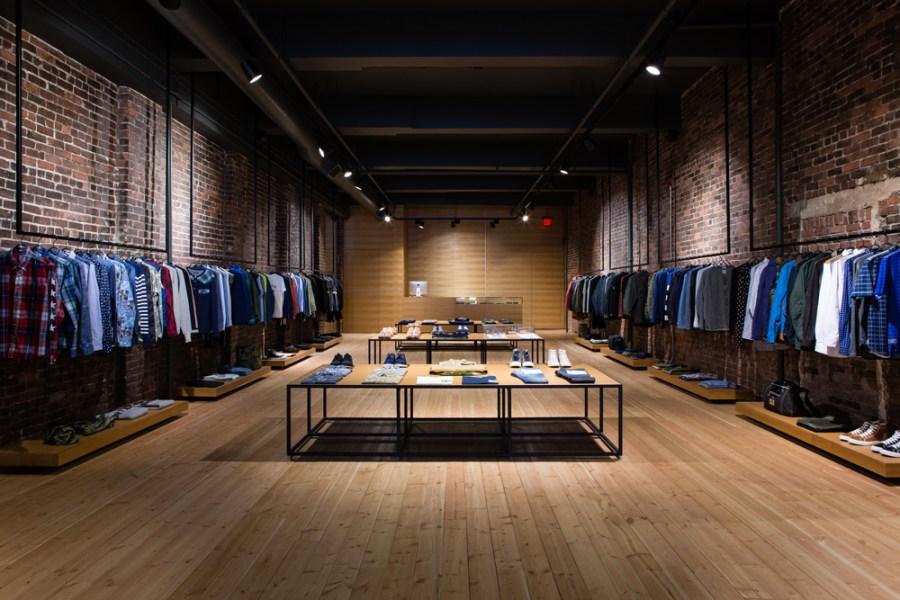 haven-shop-vancouver-gastown-now-open-2014-0
