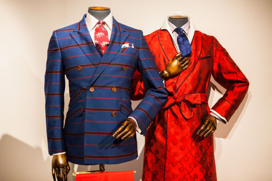 turnbull-asser-spring-summer-2015-presentation-london-collections-3