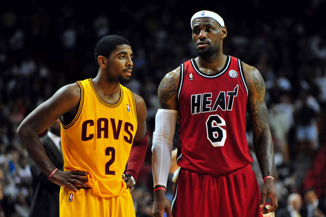 lebron-james-returning-to-cleveland-cavs-irving-2014-1