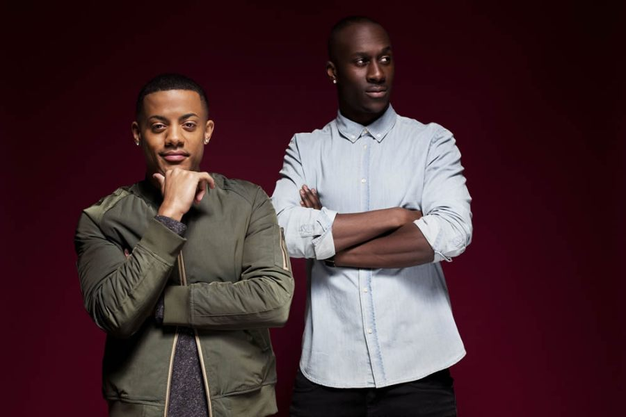 nico-vinz-pepsi-am-i-wrong-video-2014-1