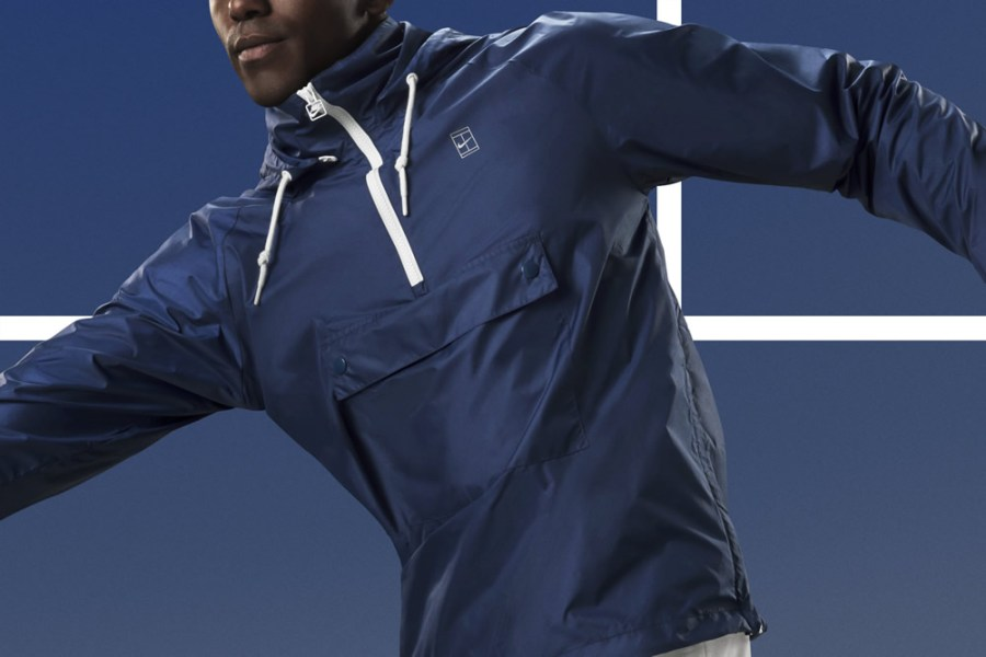 nike-court-fragment-design-fall-2014-apparel-1