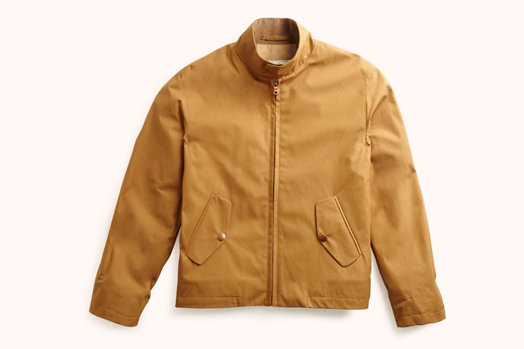 private-white-vc-harrington-jacket-ventile-ss-2014-1