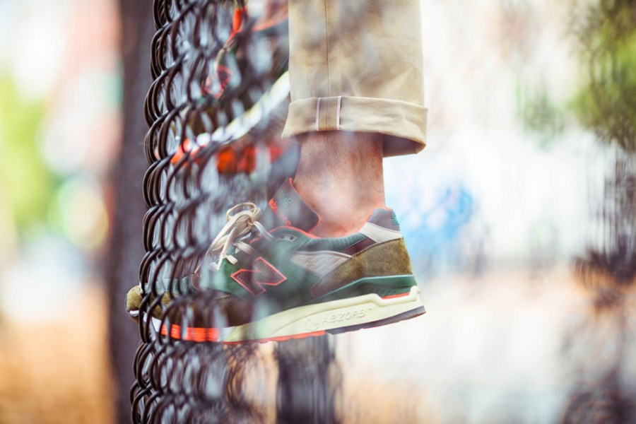 jcrew-x-new-balance-998-concrete-jungle-sneakers-fw-2014-1