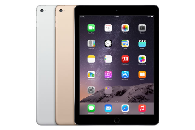 apple-ipad-air-2-2014-buy-2