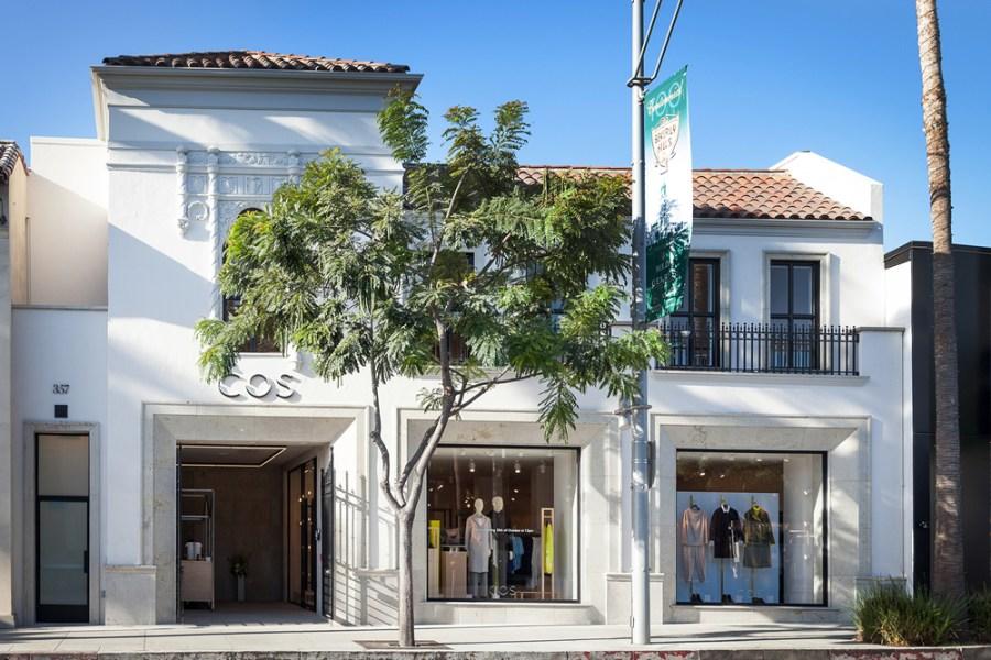 cos-la-store-los-angeles-menswear-womenswear-childrenswear-1