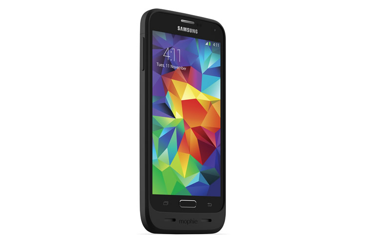 mophie-juice-pack-galaxy-s5-samsung-2014