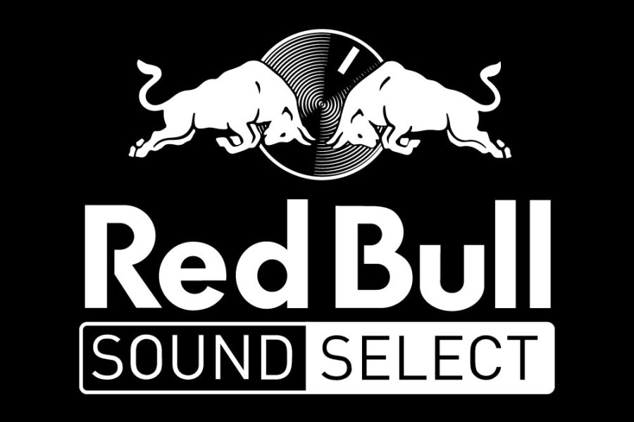 red-bull-sound-select-30-days-in-la-0