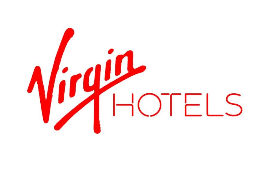 virgin-hotels-chicago-brilliant-video-2014-december