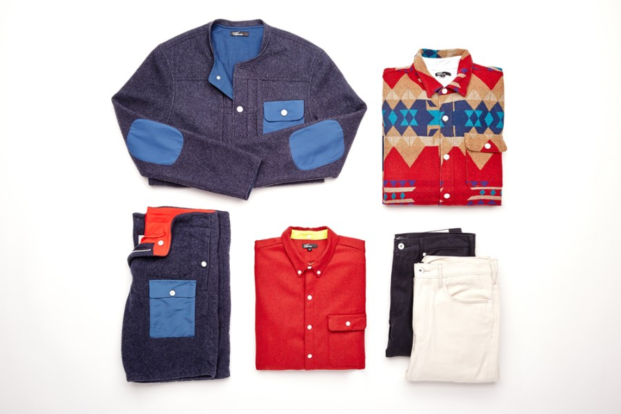 alternative-levis-california-holiday-2014-collection-pendleton-beams-japan-1