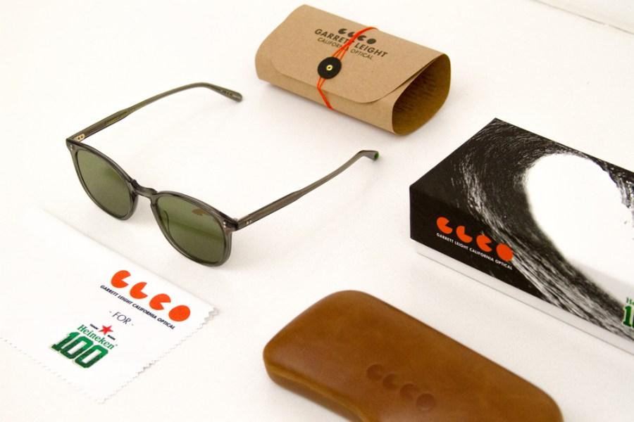 heineken-100-garrett-leight-glco-kinney-sunglasses-2014-1