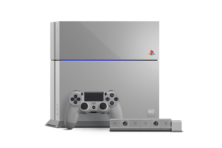 sony-playstation-4-20th-anniversary-edition-japan-north-america-1