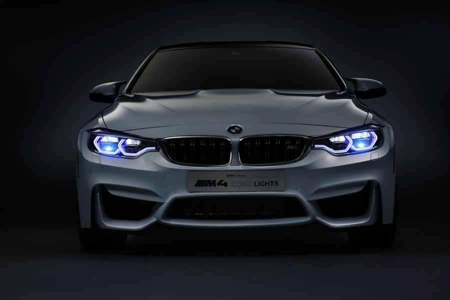 bmw-m4-concept-iconic-lights-ces-2015-2