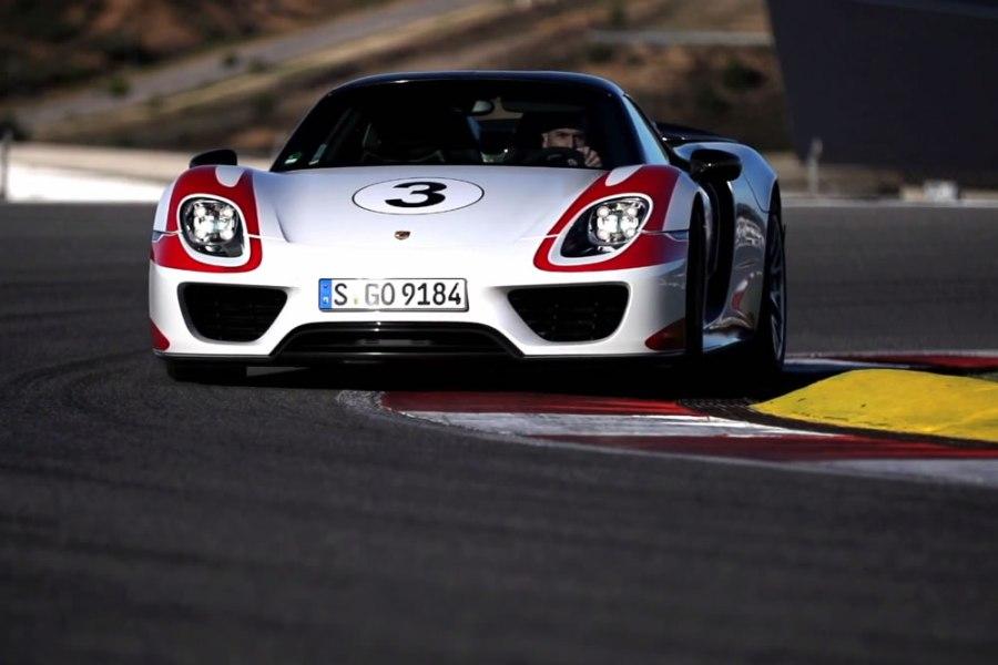 chris-harris-favorite-cars-of-2014-portugal-portimao-1