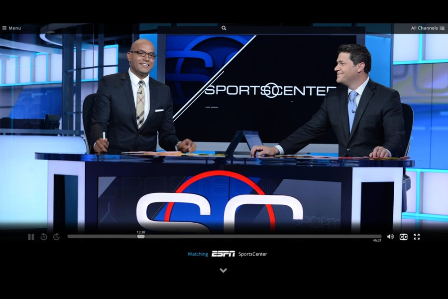 sling-tv-monthly-live-tv-espn-tnt-2015-dish-network