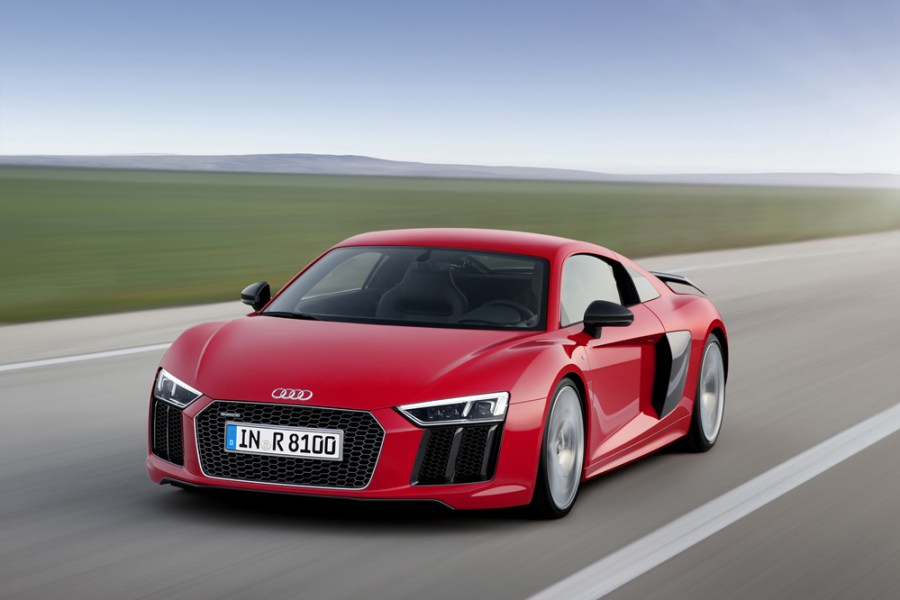 2016-audi-r8-second-generation-supercar-geneva-1