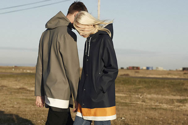 stutterheim-whistles-unisex-raincoats-ss-2015-1
