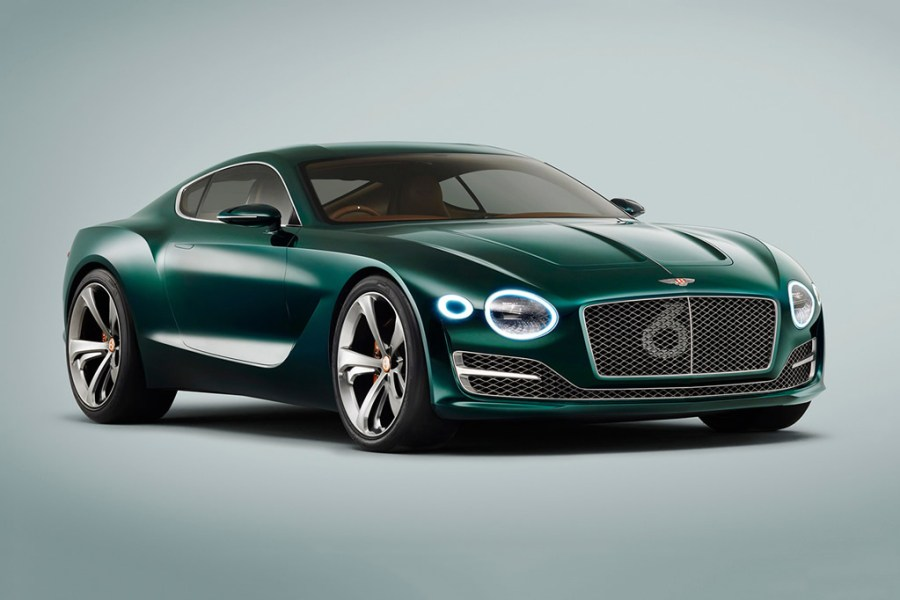 bentley-exp-10-speed-6-concept-1