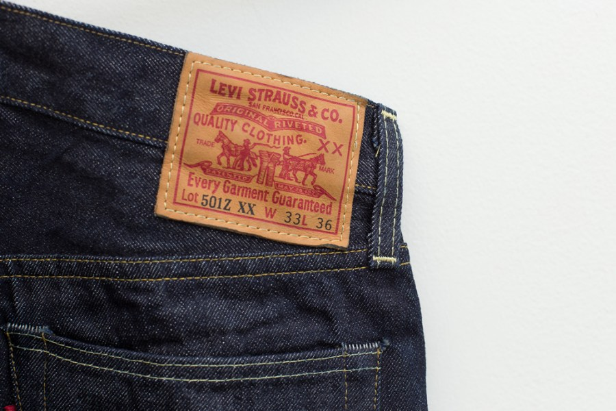 levis-vintage-clothing-ss-2015-piece-of-history-porhomme-1