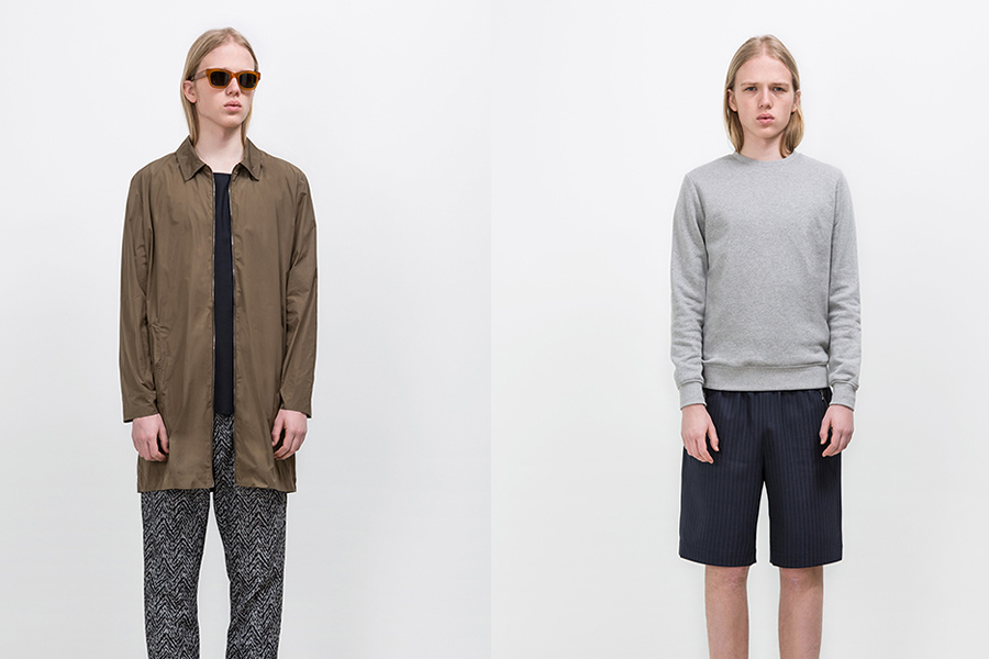 tres-bien-spring-summer-2015-collection-lookbook-menswear-eyewear-0
