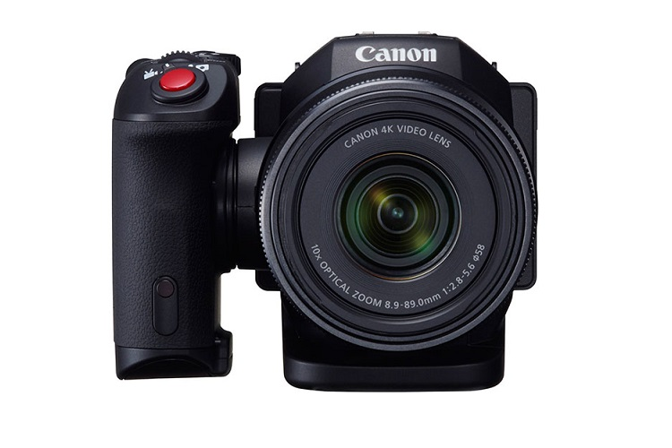 canon-xc10-camcorder-captures-4k-video-and-12mp-stills-1