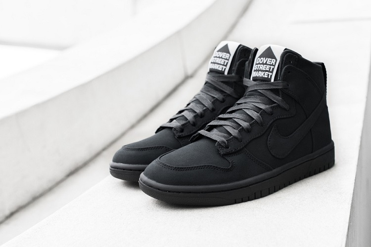 dover-street-market-x-nikelab-dunk-lux-high-pack-1