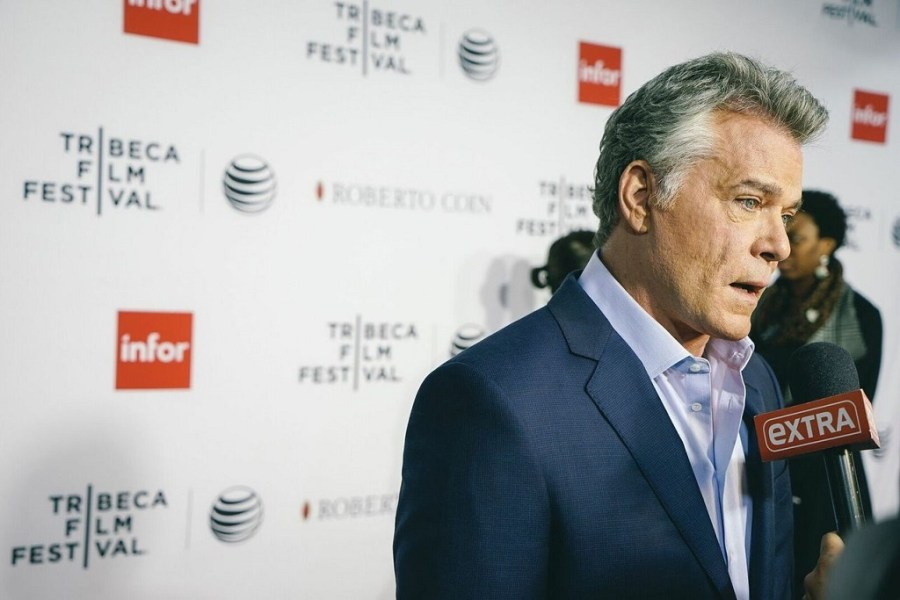 goodfellas-cast-celebrates-25th-anniversary-of-film-at-tribeca-film-festival-1