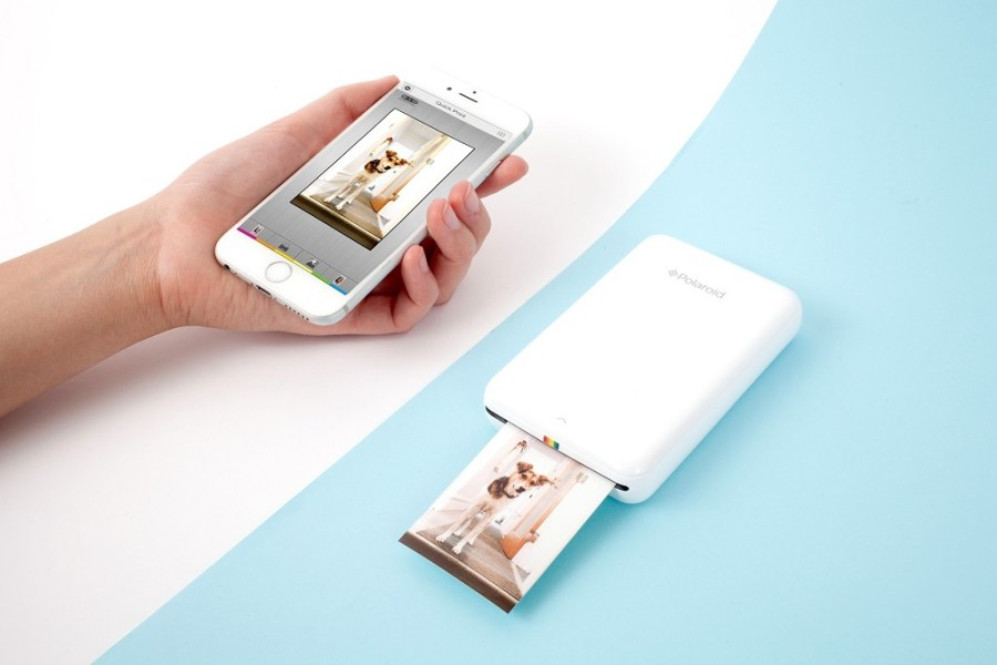 polaroid-zip-instant-mobile-printer-1