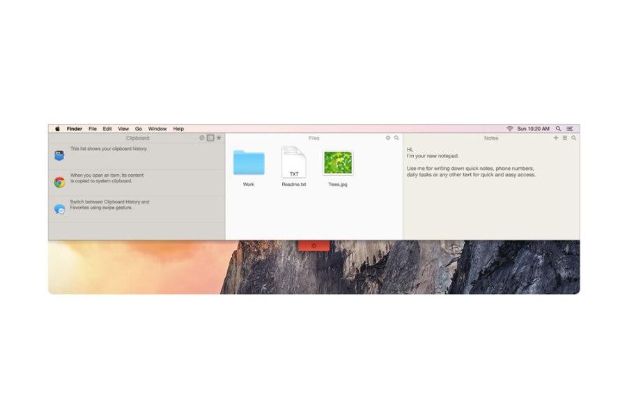unclutter-mac-app-notes-files-2015-1