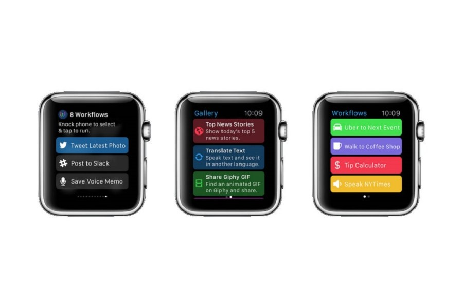 workflow-for-apple-watch-app-automation-2015-1