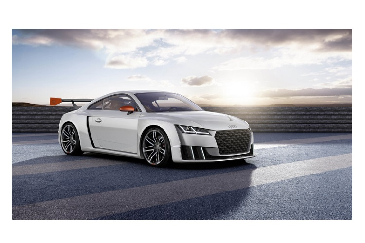 audi-tt-clubsport-turbo-concept-car-1